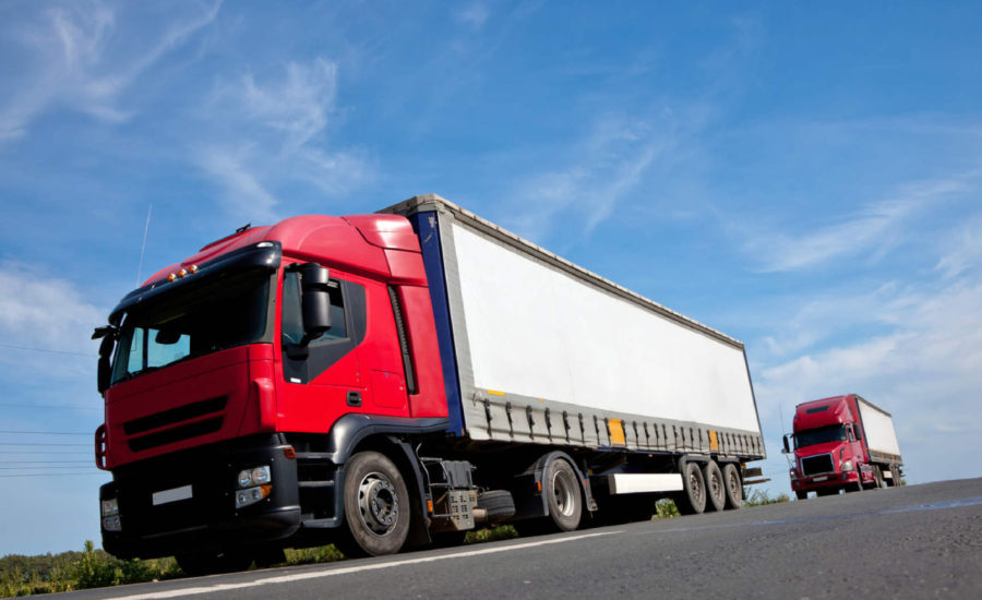 Common Defenses in Truck Accident Lawsuits