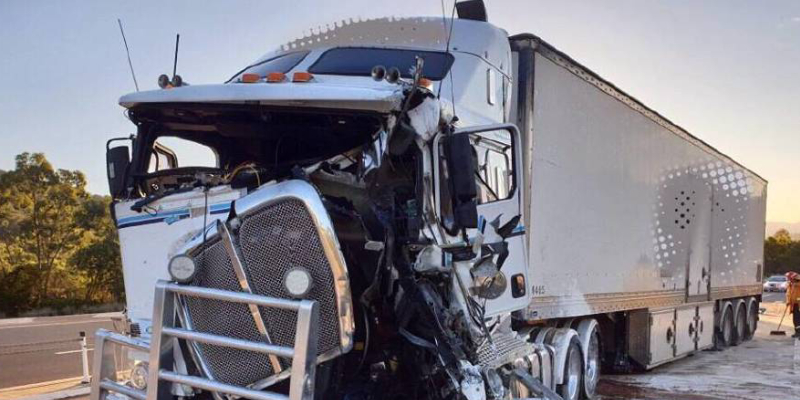 Truck Accident Lawyers – Is The Truck Driver Telling The Truth