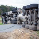 Driver Negligence in Truck Accident Cases