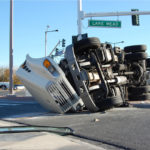 Negligence of Trucking Companies in Truck Accidents