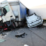 Overview of Truck Accidents