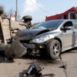 Car Accident Lawyers – Personal Injury Attorneys