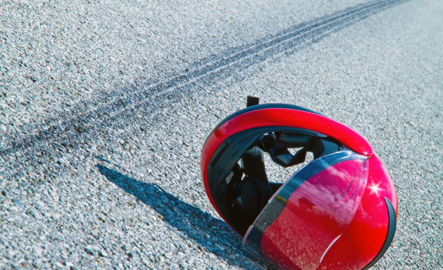 Motorcycle Accident Attorneys – Personal Injury Lawyers